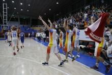 VM-KVAL: Sverige föll mot Armenien borta