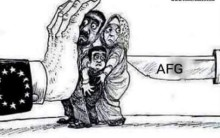 Senaste FN-rapporten: Civila och kvinnor drabbas av striderna