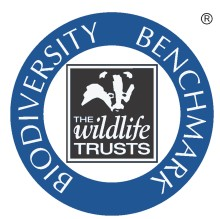 Center Parcs retains top UK biodiversity award