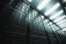 Interoute lanserar virtuellt datacenter för molntjänster i Sverige