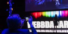 MiM Medlemserbjudande – Specialpris på Webbdagarna