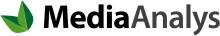 Rekordår för MediaAnalys – växte med 25 procent