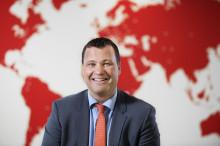 Würth Svenska utökar sin produktportfölj med arbetskläder – säljstart våren 2019