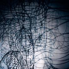 Staring at the subconscious - Jenny Edlund
