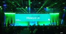 ​8 things we learned at Money20/20