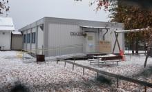 30 nya förskoleplatser i Jokkmokk