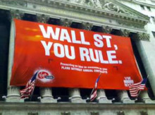 Lawsuit against JPMorgan Chase could challenge the Wall Street Rule -- Yahoo! Homes