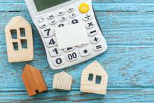 Hyresförhandlingarna klara för boende inom Fabo