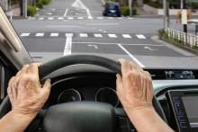 Zwei-Drittel-Mehrheit fordert: Senioren sollen zum Fahrtest