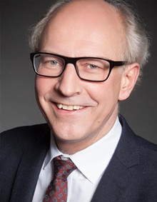Torbjörn Gunnarsson