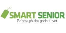 Smart Senior inleder långsiktigt samarbete med Bilprovningen