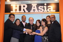 QI GROUP AMONG 38 MALAYSIAN COMPANIES NAMED BEST COMPANIES TO WORK FOR IN ASIA