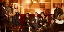 Tittarsuccén Empire´s säsong 2 kommer exklusivt till Viaplay