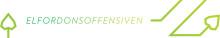 Blogg: Grattis Gävle - första snabbladdaren invigd