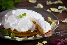 Fira Potatisens Dag 26 oktober