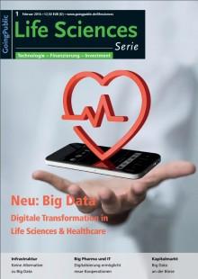 Interview: Big Data bei AbbVie Deutschland
