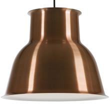 Bower är en ny pendel med LED i retrostil från Elektroskandia Belysning