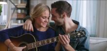 Telenor storsatsar kring Melodifestivalturnén – ny app, tävlingar och samarbete med Måns Zelmerlöw