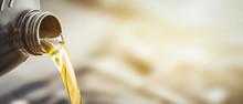 Swedac riktar ljuset mot dold hjälte: oljeavskiljaren