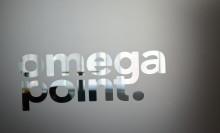 Omegapoint sponsors Agila Sverige conference