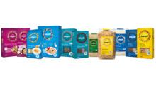 Midsona kjøper selskapet Davert - ledende tysk aktør innen økologisk mat