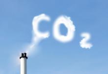 CO2-kvoter: EU-Kommissionen påbegynder fastlæggelse af ny carbon leakage-liste