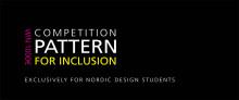 Lekolar bjuder in designstudenter till mönstertävling