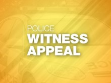 Appeal after fail to stop collision in Braishfield