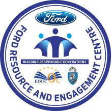 Nadace Fordu investuje během čtyř let milión dolarů do střediska společensky prospěšného podnikání v Rumunsku