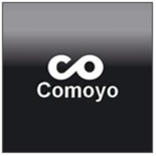 """Comoyo- Telenors """"Over- the-top projekt"""