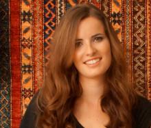 Charlotte Steinebach