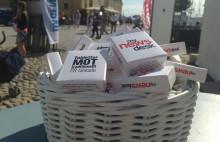 Vinnande kampanjer och snackisar i Almedalen