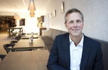 Norrbottens kommuner digitaliseras till en ny nivå