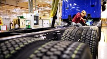 KTH, Fraunhofer und RISE: Neues Forschungszentrum für Industrie