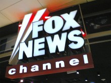Oppenheim Tells Fox News – AG Settlement is Deal with Devil