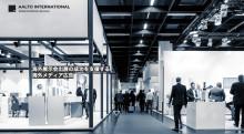 Aalto Blog: 海外展示会の機会にメディア広告を活用する