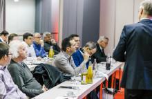 FeuerTRUTZ Symposium – Gefahren durch Kohlenmonoxid im häuslichen Umfeld