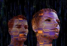 Vägen mot autonoma system inom tjänstesektorn och offentlig sektor