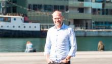 Head of Product Management rekryterad till Plexian