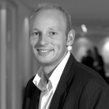 Kasper Åkerlund
