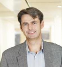 Tony Johansson blir ny VD på Apoteksgruppen