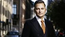Positivt med ökat politiskt stöd för vinter-OS och Paralympics i Sverige 2026