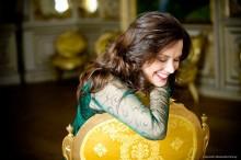 Musica Vitae och Malin Hartelius inviger Tengstrandfestivalen