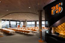 P5 och Fika! nominerade till Svenska Designpriset 2016