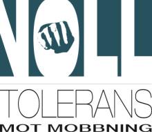 Tapflo stöder Noll tolerans mot mobbing!