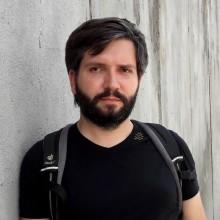 Ryssland: Amnestyutredare bortförd och utsatt för skenavrättningar i Ingusjien