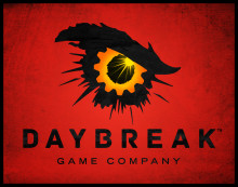 Celebrate Halloween with Daybreak Games!