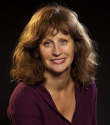 Elenor Wolgers ny VD för Kulturdirekt