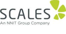 NNIT-ejede SCALES vinder aftale med Sundhedsdatastyrelsen
