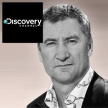 """Discovery- how to stand out from """"local"""" competition?"""